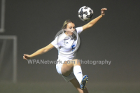 Gallery: Girls Soccer Ferndale @ Bonney Lake